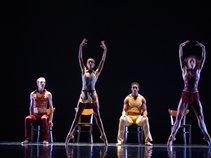 Ballet NY
