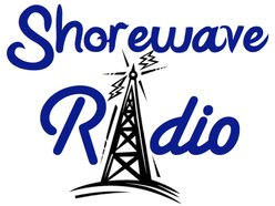 Shorewave Radio