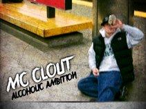 MC ClouT