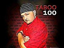 Taboo of UGS
