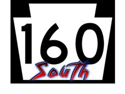 Image for 160 South