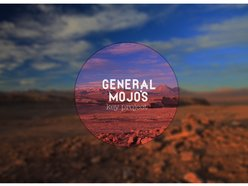 Image for General Mojo's Key Project