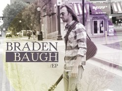 Image for Braden Baugh
