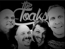 The Toaks