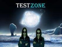 TestZone