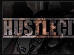Image for Hustlecity Onmyhustle Stone