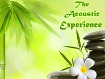 The acoustic experience UK