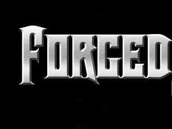 Image for Forged In Black