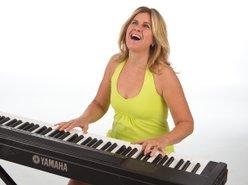 Linda Bonadies