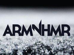 Image for ARMNHMR