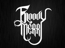 Bloody Merry