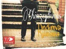 Chimzeylicious