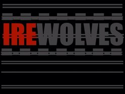 Image for Ire Wolves
