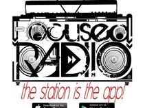Focused Radio