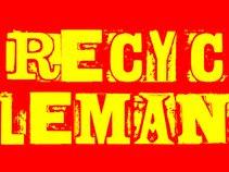 RecycleMan