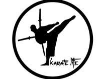 KARATE LIFE