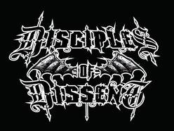 Disciples Of Dissent
