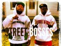 Street Bosses