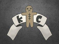 Kid Cadaver