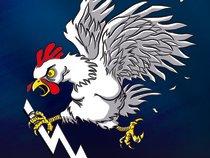 Rippin Chicken