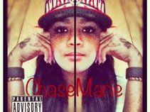 *ChaseMarie