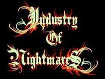 INDUSTRY OF NIGHTMARES