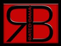 RatedBamaRadio