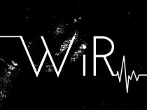 THE W.I.R.