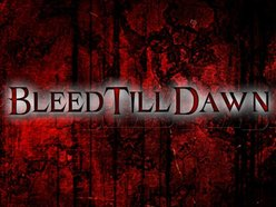 Image for Bleed Till Dawn