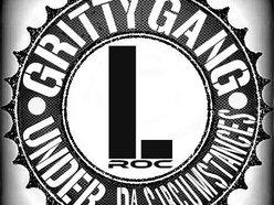 LROC/GGMG
