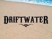 Driftwater