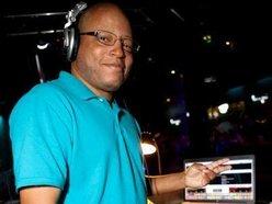 Image for DJ Bishop vs Mr ILL