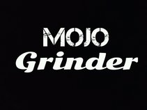 Mojo Grinder