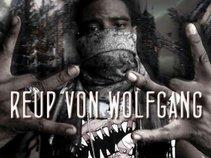 Reup Von Wolfgang