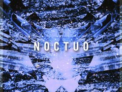 Image for Noctuo