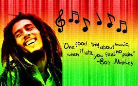 info band reggae indonesia
