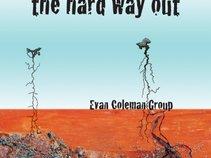 Evan Coleman Group