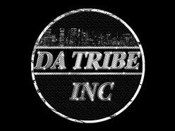 Image for Da Tribe Inc