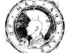 Image for JURASSIK PUNK