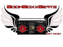 BoomBoxxBeatz