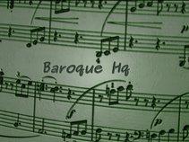 BaroqueHQ