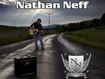 Nathan Neff