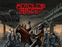 Image for MercilessAttack