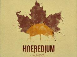 Image for Haeredium