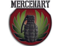 Mercenary Traxx Muziq