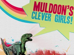 Image for Muldoon's Clever Girls