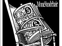 Moneyandchair