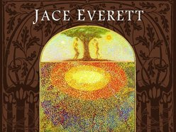 Image for Jace Everett