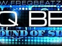 FreQBeatZ ProductionS