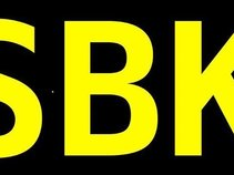 SBK ALL DAY